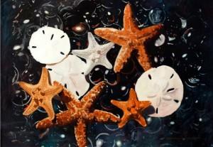 12.Starry-Night-300x207