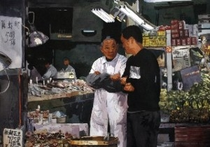 Web-Fish-Market-Chinatown-300x210