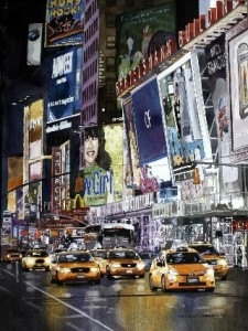 Web-Late-Night-Times-Square1-225x300