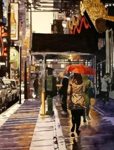 Web-Red-Umbrella-Times-Square-228x300