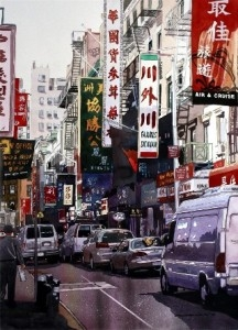 Web-Side-Street-Chinatown-216x300