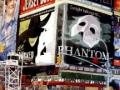 Web-Its-Showtime-216x300