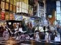 Web-OldandNew-Times-Square-300x212