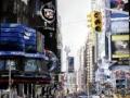Web-Patrolling-Times-Square-228x300