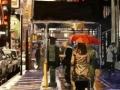 Web-Red-Umbrella-Times-Square-228x300