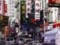 Web-Side-Street-Chinatown-216x300