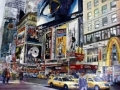 Web-Signs-of-Broadway-300x221