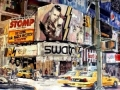 Web-Sunday-Morning-Times-Square-300x225