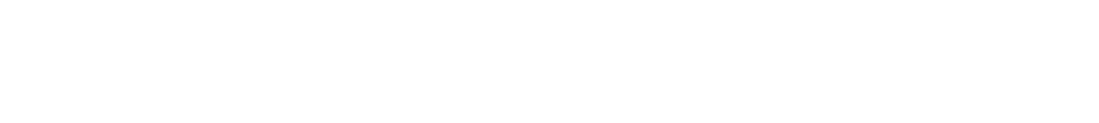 Laurie Goldstein-Warren, WW, SWS, NEWS